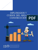 Brochure General de Construccion