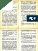 3-ა.შანიძე, აგებულება ზმნისა, გარდამავლობა, საფუძვლები, III,