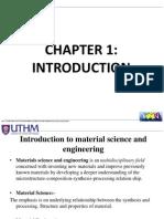 BBM 10103 material technology