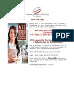 INVITACIÓN FICHA DE INSCRIPCIÓN VII CONVENCIÓN NACIONAL.pdf