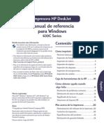 bpd08184.pdf