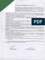 img028.pdf