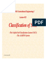 bantuan 5.4.pdf