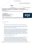 Gmail - Fwd_ WHITE PAPER ON ISLAM.pdf