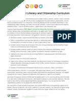 digital citizenship guide