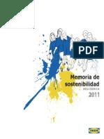 IKEA_Spain_sostenibilidad_informe_2011.pdf