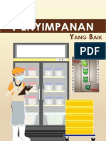 Goodstoragepractices Malay v20