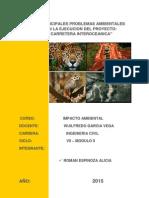 RESUMEN -CARRETERA INTEROCEANICA.pdf