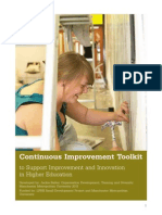 continuous_improvement_toolkit.pdf