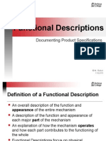 FunctionalDescription8309 (1).ppt