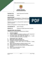 Quality Improvement Coordinator.pdf