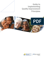 Implementing QI Principles 10SOW-GA-IIPC-12-237.pdf