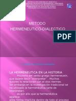 presentaciondeexposicion-110823152729-phpapp02