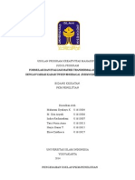 Ppf Transdermal Daftar Isi