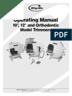 10-12MT_ Manual_WEB_0511_Trimming Machine.pdf