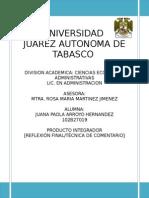 102b27019 Arroyo Juana Producto Integrador
