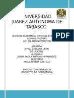 102b27019_arroyo Juana_producto Integrador 2