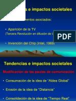 Informacion y Conocimiento