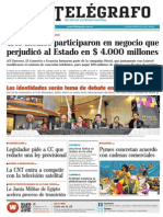 TELEGRAFO-23NOV2011.pdf