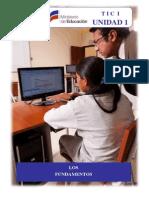 Guía Didáctica Sesión 1.pdf