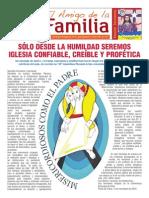 EL AMIGO DE LA FAMILIA domingo 22 noviembre 2015.pdf