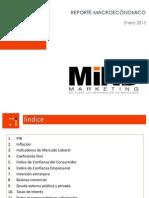 Reporte-Economía-Ecuador-enero-2015.pdf