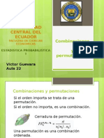 COMBINACIONES.pptx