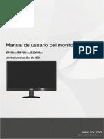 Manual de Usuario_e970Swn