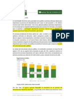 LAECO_2015_08 Datos Econo Estad Peru.pdf