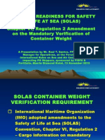 SOLAS-Container Weight Requirement_Ray_Del Moro Jr