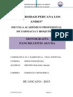 Monografiaaa Pancreatitis-Agudaa (1)