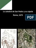 05 Roma San Pedro