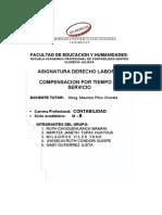DHS Juliaca Contabilidad IB Maritza Tupac Fase de Evalaución y Propuesta de Mejora.