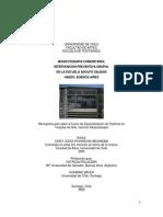 MUSICOTERAPIA COMUNITARIA.pdf