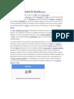 Historia de la ciudad de Brasilia.docx