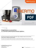 thermopro_usermanual