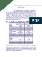 3 11 Alteraciones No Patologicas en Hematologia Veterinaria