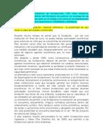 Información Civil