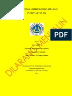 analisis laporan keuangan pt siantar top.pdf