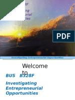 BUS B328F Autumn 2015 Lecture 01
