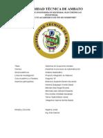 ALGEBRA-LINEAL Resumen Corregido