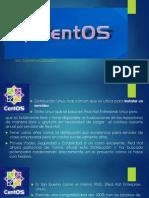 Configuracion servidor DNS