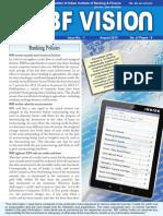 IIBF Vision August 2015