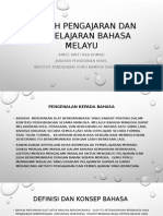 Kaedah PnP BM PK.pptx