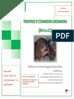 propuesta de formato para el trabajo final Roma.pdf