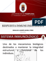 5-Respuesta Inmune Inespecífica (2)