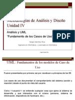 unidad4madmodeladoanalisiscasosdeuso-13019309936811-phpapp01
