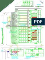 MDN-G-C-01-8April15 Model (1).pdf