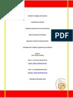 Is U1 Pin Tarea4 Analisis Arquitecturas de Software Semana3 Jose Luis Perez O.