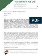 FTIPL Profile1